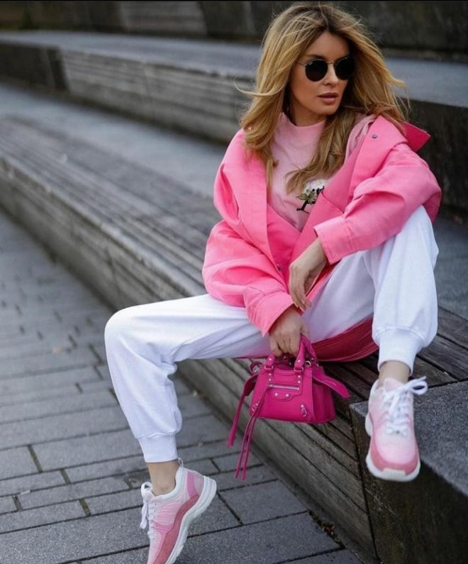 These Street Style Outfits Are The Real MVPs This Fall