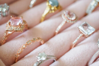 selection-of-diamond-rings