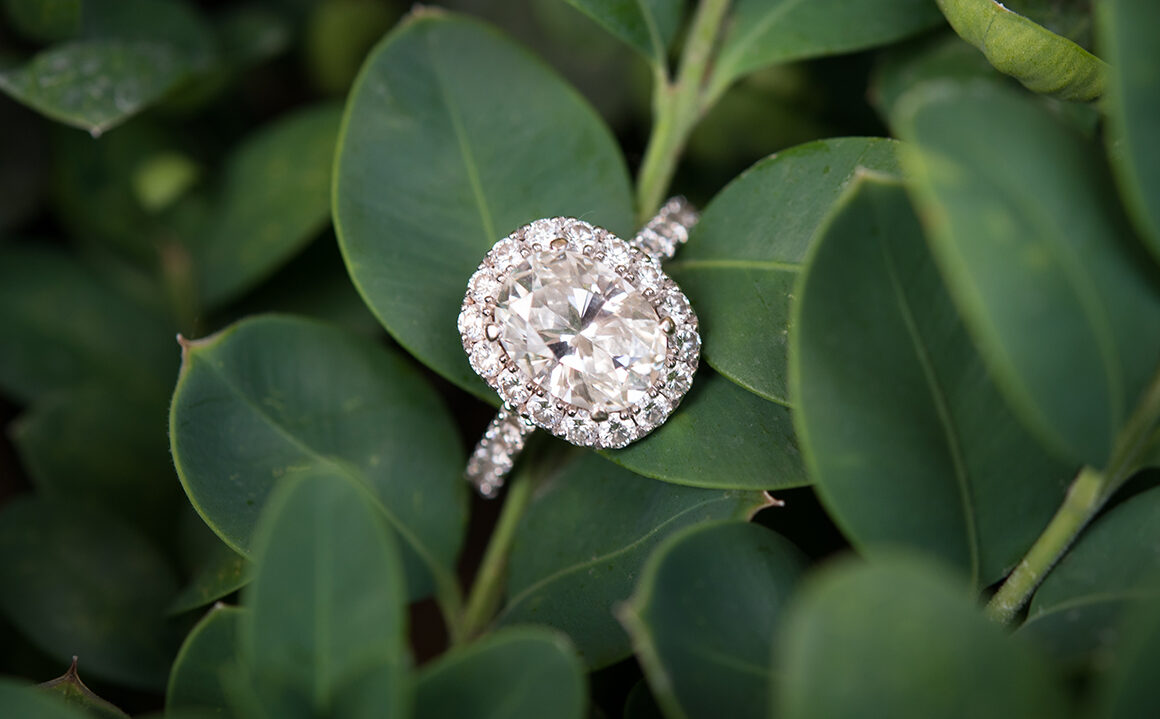 how-to-style-your-eternity-ring-main-image