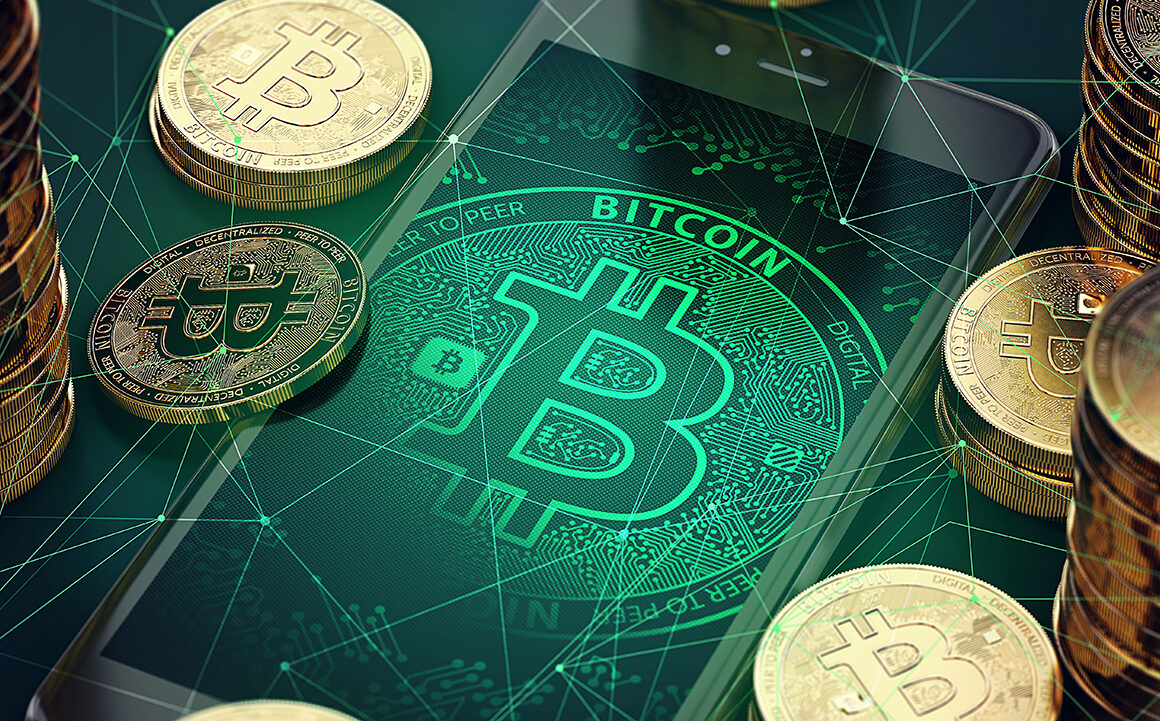 jail-term-for-bitcoin-trading-and-bitcoin-signals-in-china