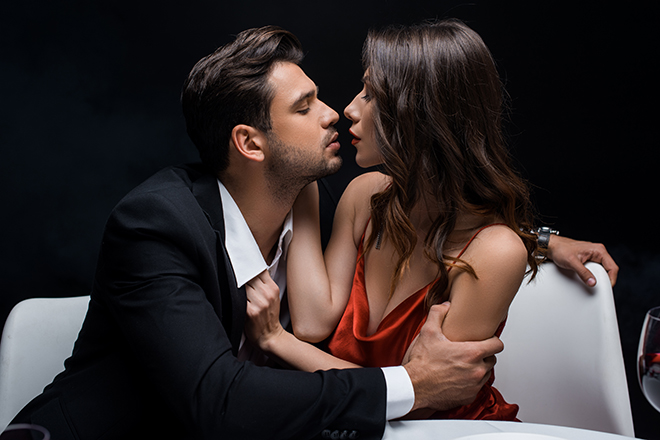 parfum-for-dinner-with-partner-2
