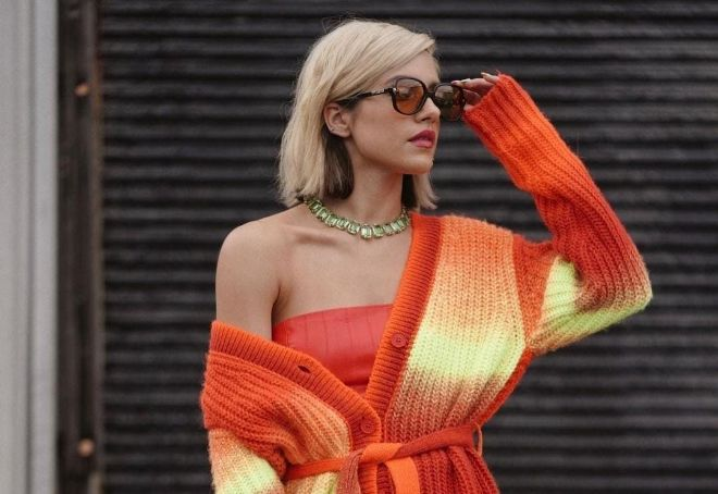 Fall Colors That Will Become The Center Of Attraction This Year