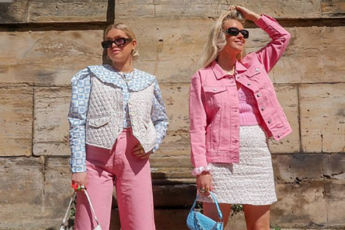 chicest-outft-ideas-for-girls-brunch