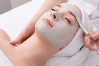 personal-grooming-musts-for-women-lady-getting-a-facial