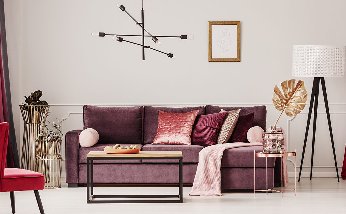 things-to-know-before-buying-velvet-velvet-sofa-furniture-living-room