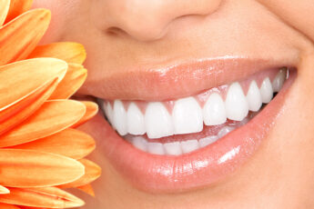 top-three-trends-in-dental-care-woman-with-beautiful-smile