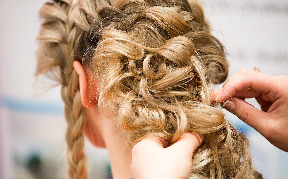 zala-clip-ins-perfect-for-special-occasion-woman-getting-hair-done