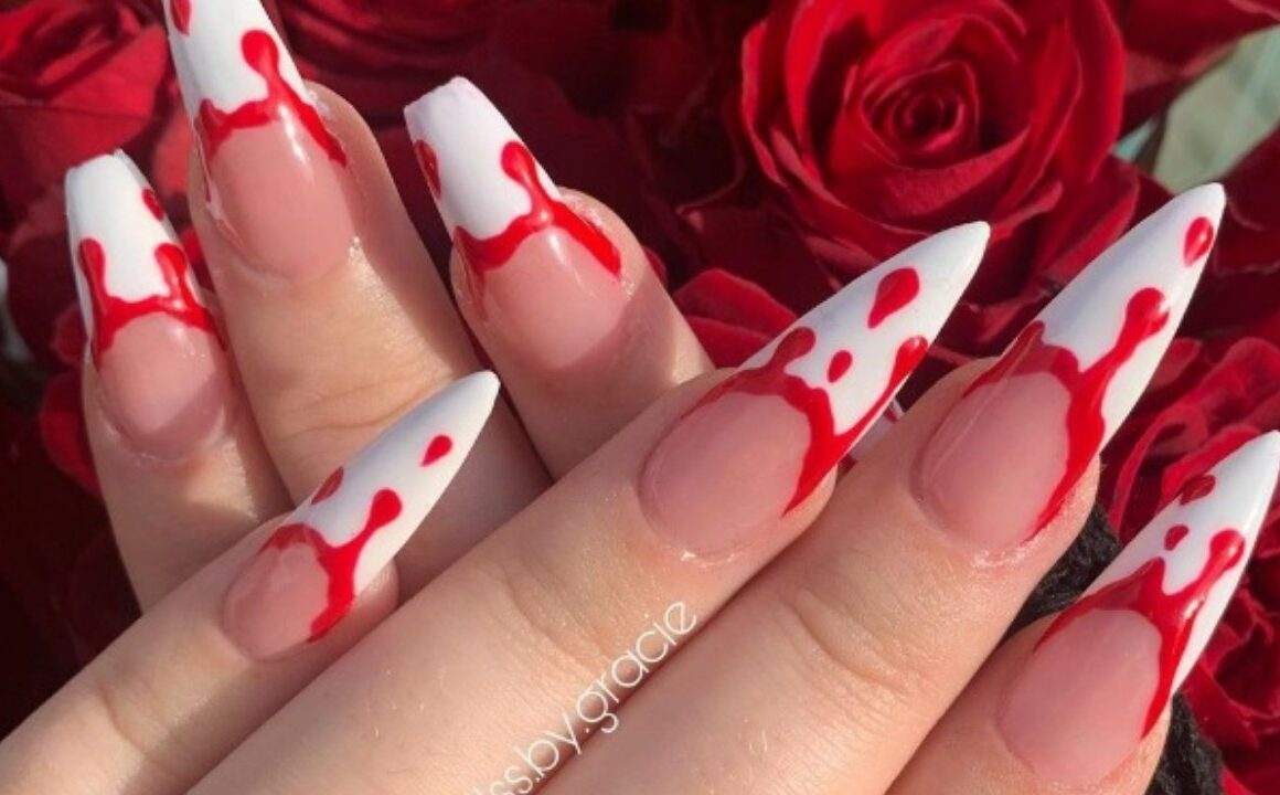 Get-Inspired-by-More-of-Our-Favorite-Halloween-Nail-Art-Designs-
