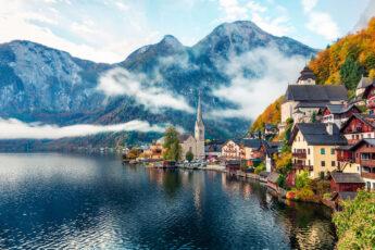 austria-tourism