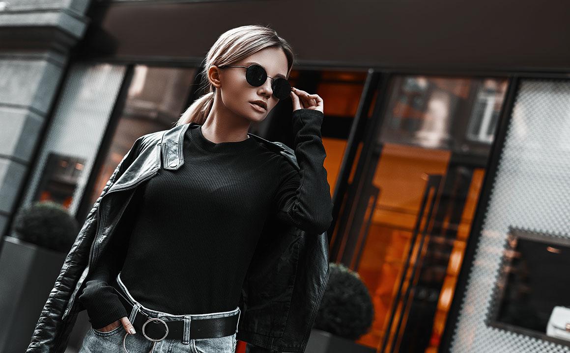stylish-leather-jacket