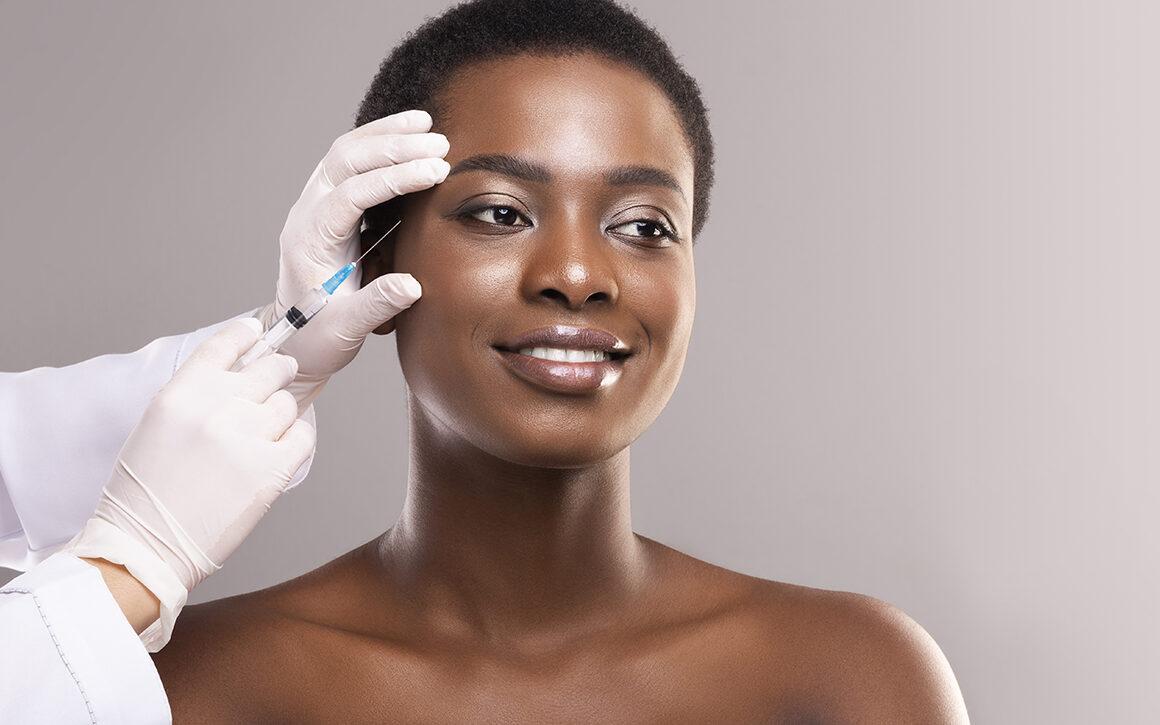 botox-not-just-for-women-beautiful-woman-getting-botox