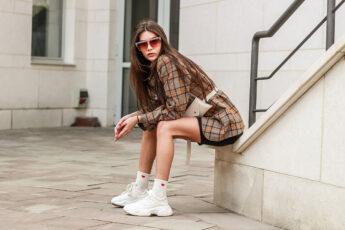 young-stylish-woman