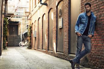 jeans-buying-guide-for-men-2021-denim