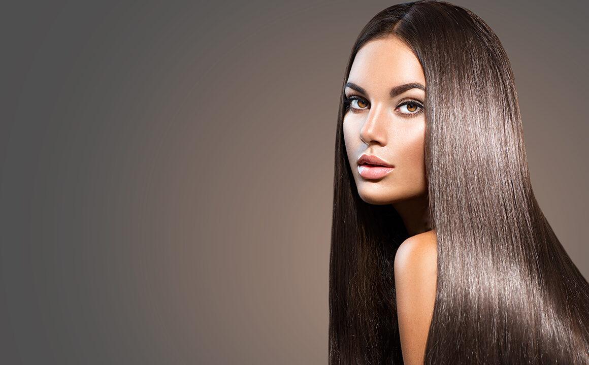 love-beauty-great-career-optinos-woman-with-beautiful-hair-looking-at-camera