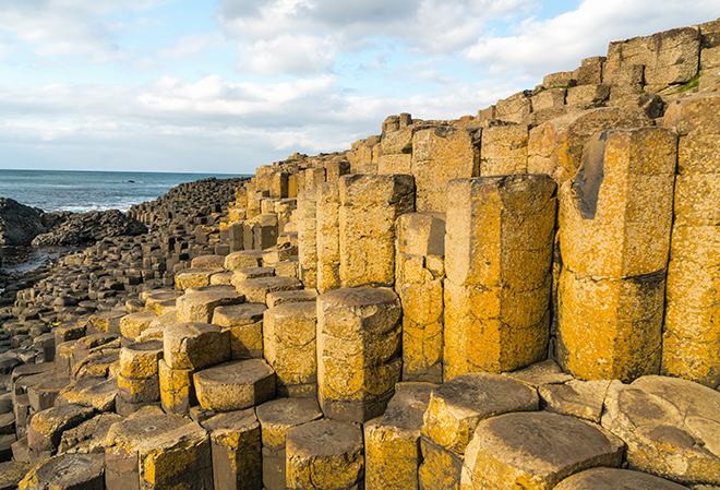 story-of-the-giants-causeway