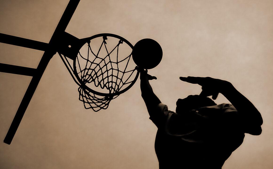 stylish-nba-players-man-dunking-a-basket