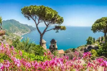 travel-to-Italy