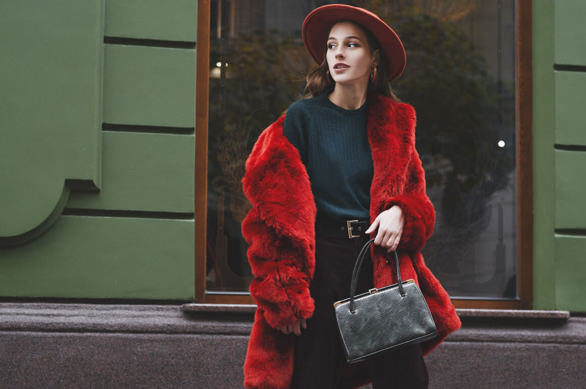 winter-fall-fashion-trends