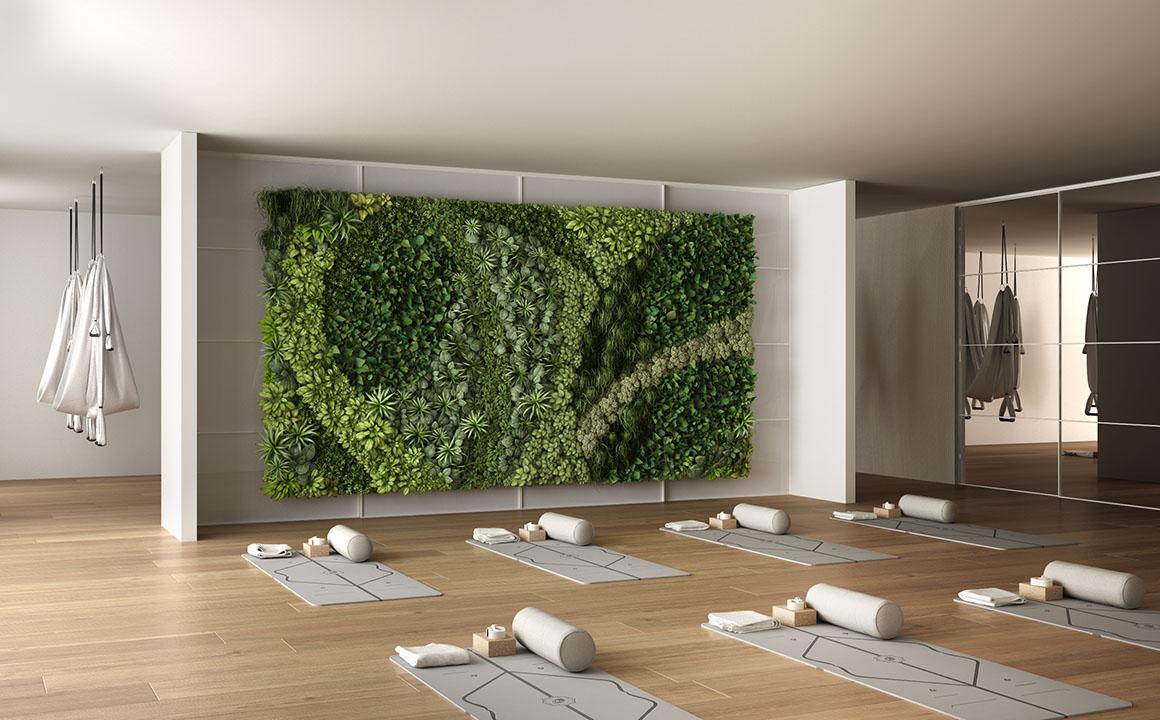 modern-chic-yoga-studio-idea